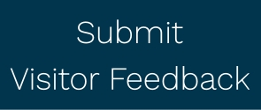 Submit Your Visitor Feedback