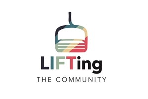 LIFTing the Community